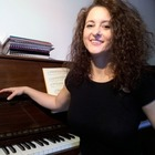 Bianca Flavia, cours particulier musique Lugano 6903